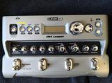 Line6 JM4 Looper effetti chitarra RIBASSO