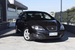 Seat Leon 1.6 Tdi 105 cv Sport Style