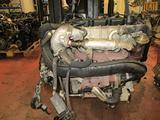 Motore Citroen Xsara Picasso 2.0 cc cod RHY