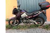 Kawasaki KLE 500 - 2000