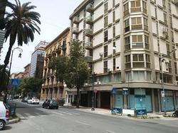 Ampio ufficio in Via Roma zona Centrale