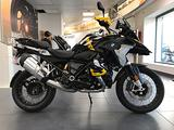 BMW R 1250 GS 40 years pronta consegna FULL