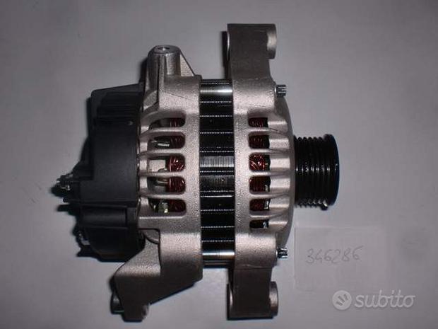 Alternatore 100A Astra F Calibra Corsa B 1.4 1.6