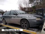 Alfa 156 1.9 JTD SW 2003 per RICAMBI