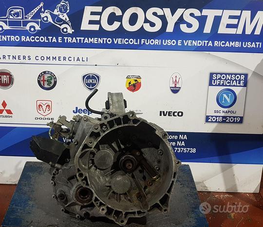CAMBIO MANUALE COMPLETO MINI Cooper S 1600 benzina