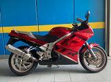 Honda Vfr 750 RC36