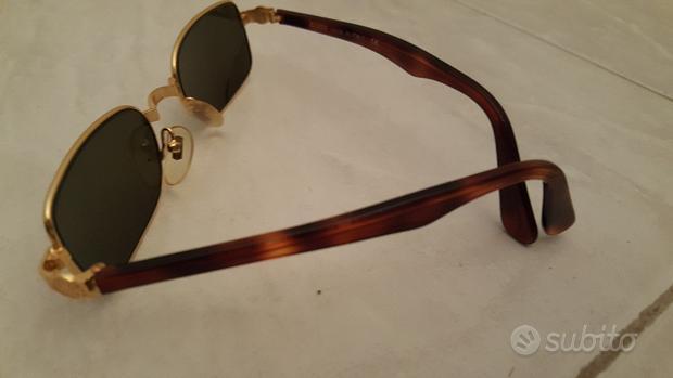Lozza occhiali da sole nuovi