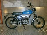 Fantic Motor CABALLERO 50 - Anni 70