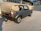 Copri capote VW Volkswagen Golf Cabrio cabriolet