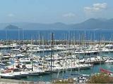 Marina di salivoli - posto barca