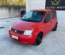 Fiat Panda 1.3 MJT Van Active 2 posti - CLIMA -