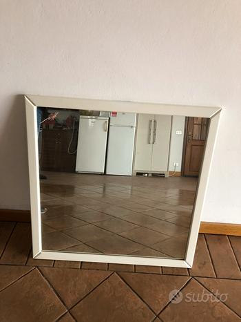 Specchio per bagno o camera da letto