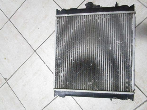 Ricambi x motore Suzuki Samurai/Santana