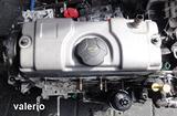 Motore hfv 1.1 benzina
