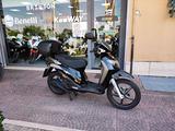PIAGGIO Liberty S 125 PASSAGGIO TAGLIANDO GARANZ