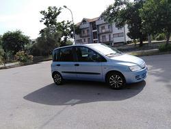 FIAT Multipla - 2006 1.9 mjt