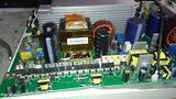 SCHEDA - Riparazioni elettroniche professionali