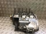 Carter basamento motore KAWASAKI 500 h1 72208