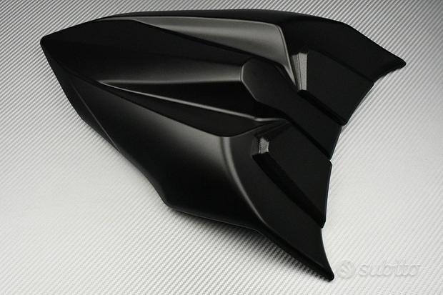 Unghia monoposto Kawasaki Z650 Ninja 650