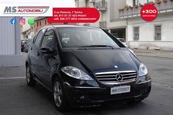 Mercedes-Benz Classe A A 180 CDI Elegance