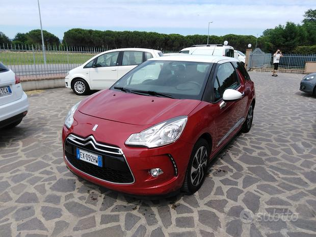 Ds ds 3 - 2014