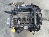 Motore usato Corsa C 1.3 Z13DT