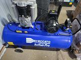Compressore ceccato 5,5 hp nuovo