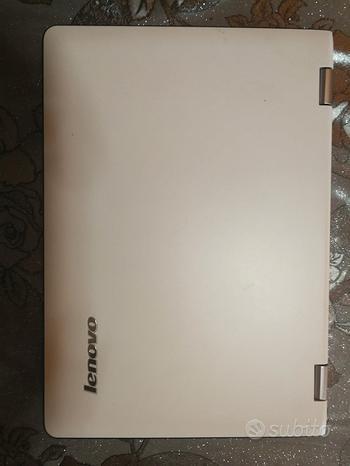 Pc Lenovo Yoga 300-11 IBR