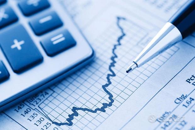 Ripetizioni Economia Aziendale
