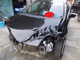 Fiat punto evo 5 porte 1.4 anno 2010 (per ricambi)