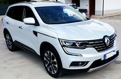 Renault Koleos 2.0 177cv Full Optional 2018