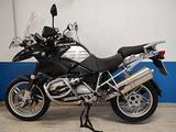 Bmw r 1200 gs - 2007