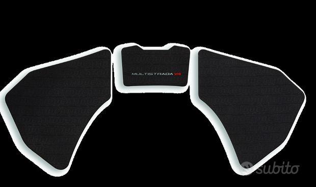 Adesivo da serbatoio Ducati Multistrada V4