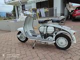 Altro Altro modello - 1962