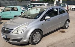 Opel Corsa CDTI 90cv - Perfetto Stato