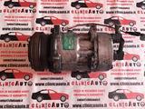 Compressore clima Fiat Ducato 2003 8140.43s