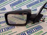 Specchietto Sinistro Land Rover Freelander 2008