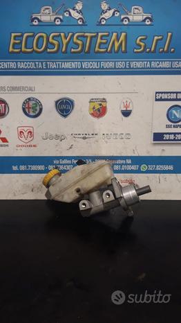 POMPA FRENI CHEVROLET Aveo 1° Serie 1200 benzina (