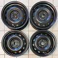 Cerchi Opel Agila Suzuki Splash Yaris Hyundai Kia