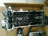 Ricambi motore Z19DTR FIAT ALFA SAAB 1.9 JTD 132KW