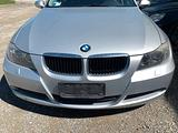 Ricambi BMW 320 E90 2007 2.0 benzina n46b20b