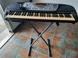Tastiera professionale GEM VK1