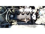 Motore fiat multipla anno 2003 cod01