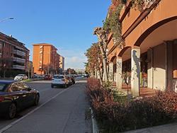 BOX in Gorgonzola - adiacente Metro'