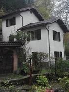 Casa vicino a Sestola