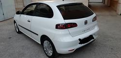 SEAT Ibiza 3ª serie - 2008