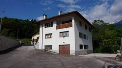 Magazzino - Tione di Trento