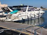 Barca Bruno Abbate Primatist 42