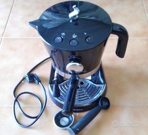 Macchina da caffè