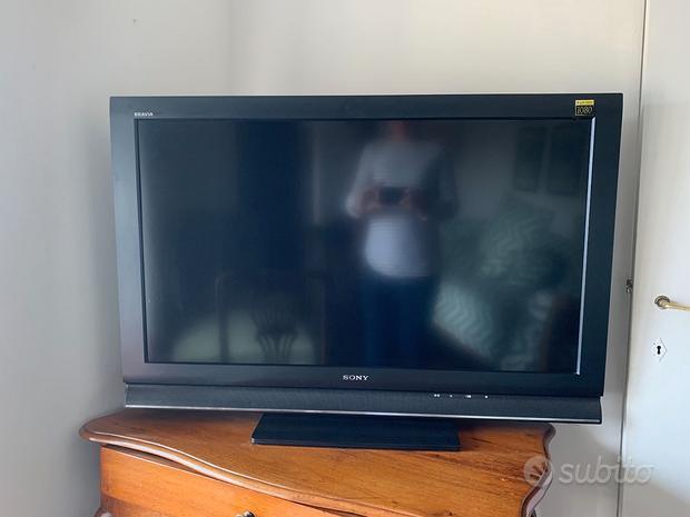 TV Sony 40